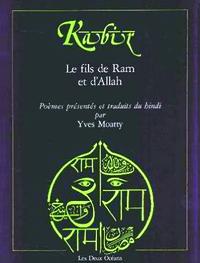 KABIR FILS DE RAM ET D'ALLAH