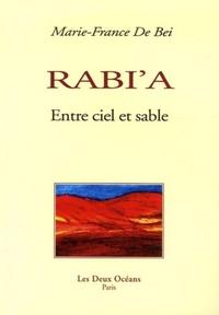 RABI'A