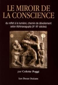 MIROIR DE LA CONSCIENCE (LE)