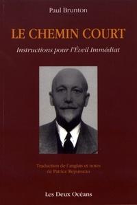 CHEMIN COURT (LE)