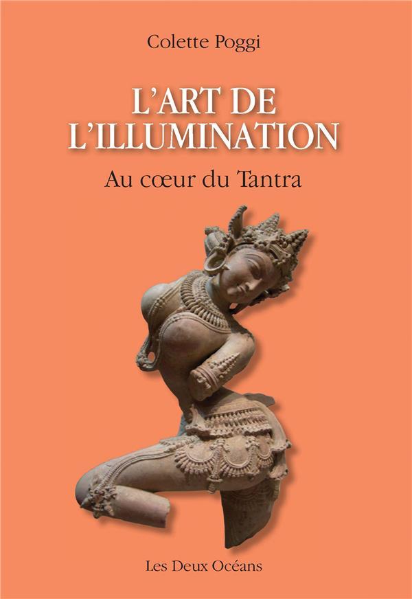 ART DE L'ILLUMINATION (L')