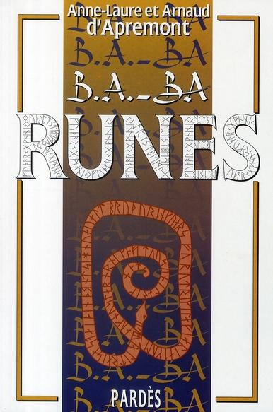 B.A. - BA DES RUNES