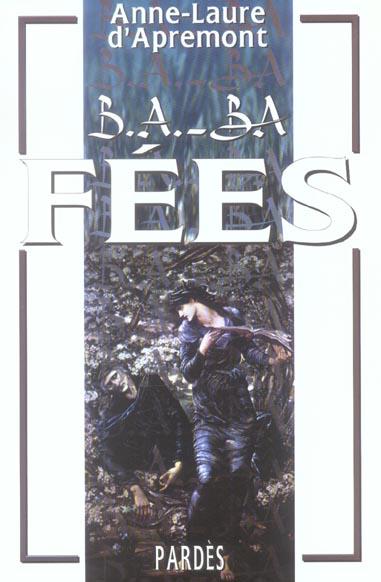 B.A. - BA FEES
