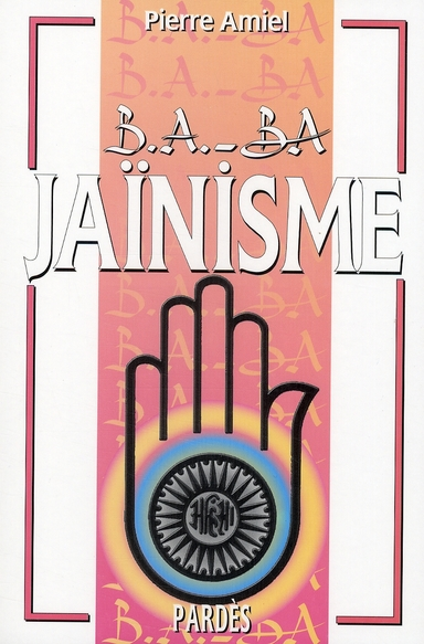 B.A. - BA JAINISME