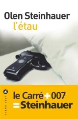 L ETAU
