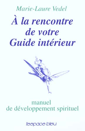 RENCONTRE GUIDE INTERIEUR