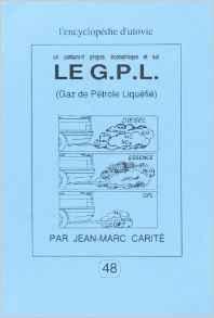 LE GPL