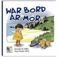 WAR BORD AR MOR