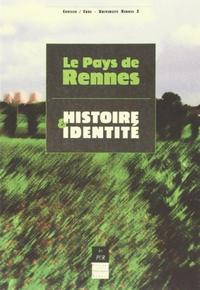 PAYS DE RENNES