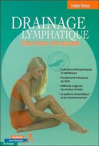 DRAINAGE LYMPHATIQUE - METH. DR VODDER