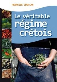 VERITABLE REGIME CRETOIS