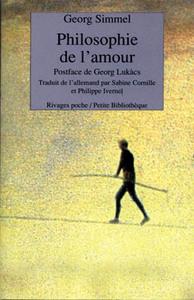 PHILOSOPHIE DE L'AMOUR - RP N 55