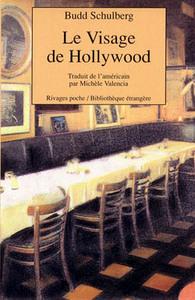 LE VISAGE DE HOLLYWOOD