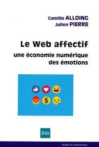 WEB AFFECTIF (LE)