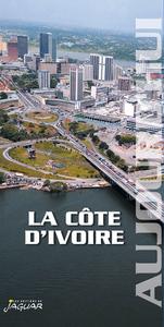 COTE D'IVOIRE (LA)