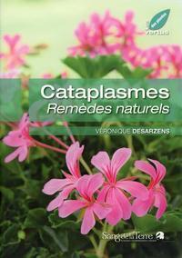 CATAPLASMES - REMEDES NATURELS