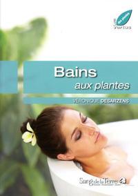 BAINS AUX PLANTES