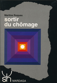 SORTIR DU CHOMAGE 208