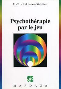PSYCHOTHERAPIE PAR LE JEU 22