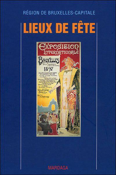 LIEUX DE FETES (LES)