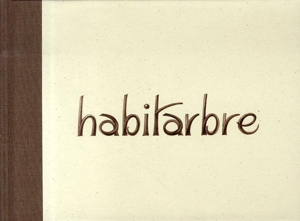 HABITARBRE