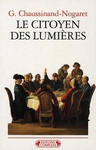 LE CITOYEN DES LUMIERES
