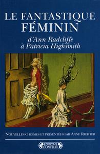 LE FANTASTIQUE FEMININ