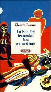 LA SOCIETE FRANCAISE FACE AU RACISME