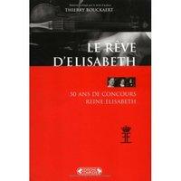 LE REVE D'ELISABETH
