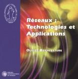 RESEAUX : TECHNOLOGIES ET APPLICATIONS