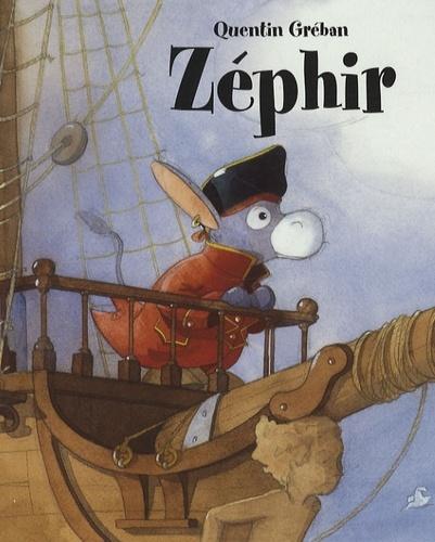 ZEPHIR