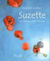 SUZETTE 2 - UN CADEAU POUR MAMAN