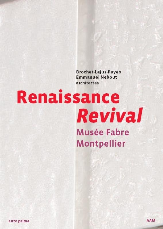 MUSEE FABRE DE MONTPELLIER