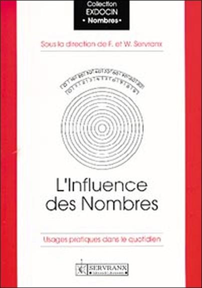 INFLUENCE DES NOMBRES