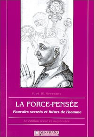 FORCE-PENSEE