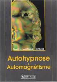 AUTOHYPNOSE ET AUTOMAGNETISME
