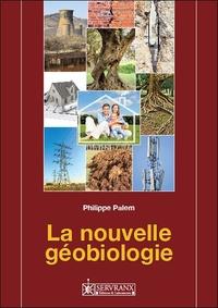 LA NOUVELLE GEOBIOLOGIE - 36 CADRANS PROFESSIONNELS