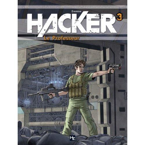 HACKER T03