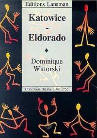 KATOWICE - ELDORADO