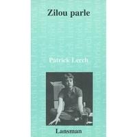 ZILOU PARLE