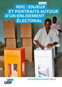 RDC : Enjeux et portraits autour d'un enlisement électoral