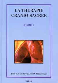 THERAPIE CRANIO SACREE T1