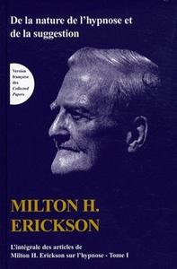 T1 INTEG ART DE MILTON  ET ERICKSON SUR