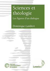 SCIENCES ET THEOLOGIE
