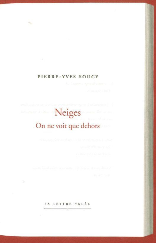 PIERRE-YVES SOUCY