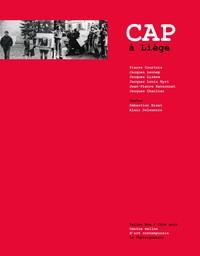 CAP A LIEGE