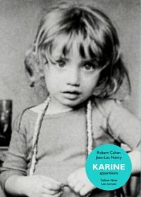 KARINE - APPARITIONS