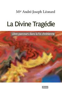 DIVINE TRAGEDIE