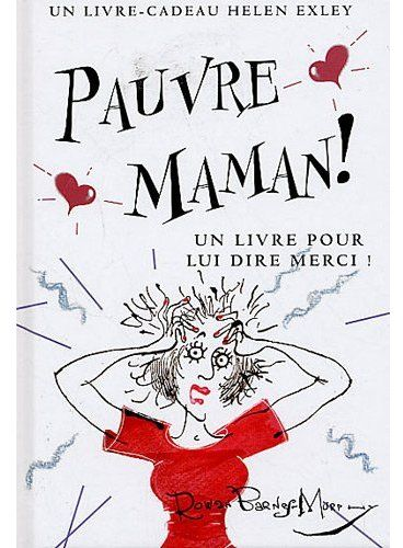 PAUVRE MAMAN