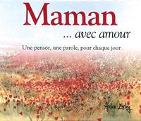 MAMAN 365